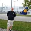 Денис, 39, г.Мемминген