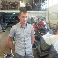 Влад, 39 лет, Лев, Среднеуральск