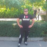 Дан, 39 лет, Стрелец, Ростов-на-Дону