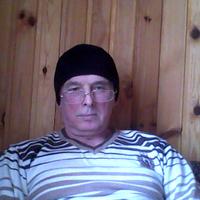 сергей, 62 года, Рак, Псков