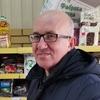 Yuriy, 56, Kropotkin