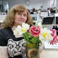 Елена Киев, 59 лет, Рыбы, Киев