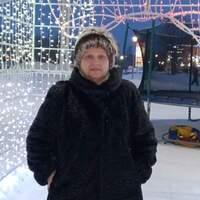 Людмила, 62 года, Дева, Глазов