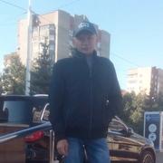 Александр 37 Бирск