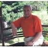 michail esipov, 72, г.Новокузнецк