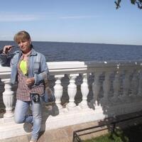 Тата, 47 лет, Скорпион, Москва