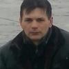 игорь, 46, г.Веселиново