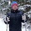 Николай, 40, г.Саранск