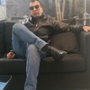 farhat Muradov, 41, г.Стамбул