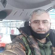 Артур 47 лет (Весы) хочет познакомиться в Хасавюрте