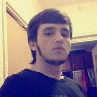 Рома, 26 лет, Водолей, Москва