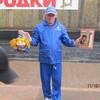 валерий, 59, г.Торжок