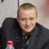 Владимир, 25, г.Североморск