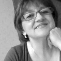 Галина, 58 лет, Дева, Смоленск