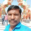 Jagan, 20, Пандхарпур