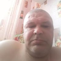 Александр, 48 лет, Весы, Екатеринбург