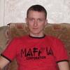 Сергей, 30, г.Гадяч