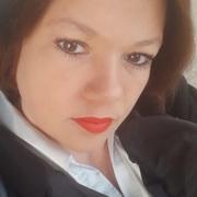 Татьяна 38 лет (Телец) Тихорецк