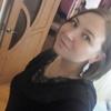 Rafilya, 29, Arsk