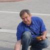 Владимир, 61, г.Южно-Сахалинск
