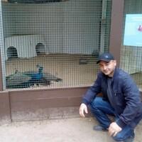 Руслан, 38 лет, Весы, Москва