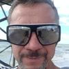 Tim, 42, г.Крымск