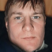 Дмитрий 34 Краснотурьинск