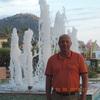 Александр, 59, г.Омск