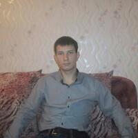 Олег, 27 лет, Дева, Томск