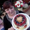 наталья валерьевна аг, 51, г.Коркино