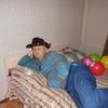 Роман, 53, г.Кола