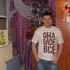 андрей, 30, г.Бабаево