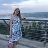 Ксения, 34, г.Киев