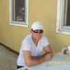 Вадим, 48, г.Новая Каховка