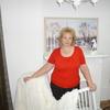 Татьяна, 62, г.Тамбов