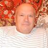 Геннадий, 64, г.Челябинск