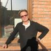 Сергей, 59, г.Ровно