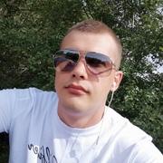 Тёма 23 Красноярск