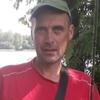 Vitaliy, 43, Ruza