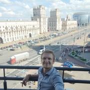 Nikolay 27 Москва
