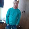 Maksim Mindubaev, 36, Ishimbay
