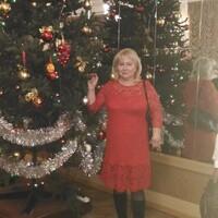 ЛЮДМИЛА, 63 года, Дева, Санкт-Петербург
