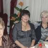 Татьяна, 60, г.Черкесск