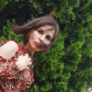Ирина 42 Одесса