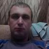 Женя, 30, г.Вольск