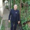 анатолий, 70, г.Саратов