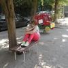 Татьяна, 26, г.Ростов-на-Дону