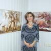 Лиза, 43, г.Омск