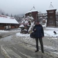 Владимир, 60 лет, Овен, Херсон