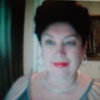 Лилия, 59 лет, Телец, Краснодар